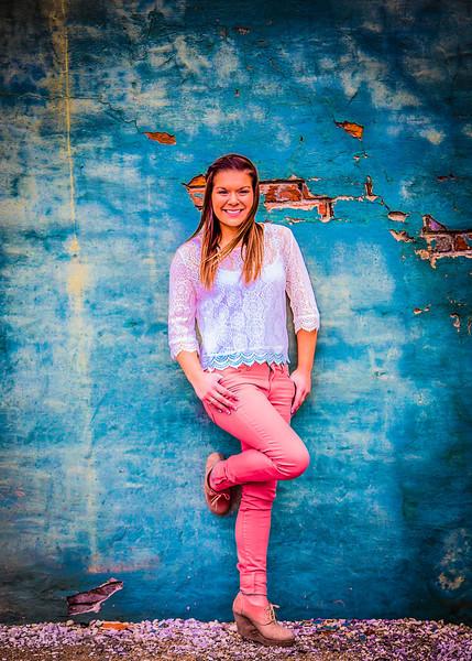 blue wall silly pop art (1 of 1).jpg