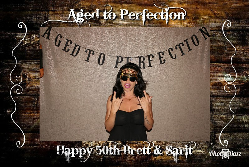 Aged to Perfection159.jpg