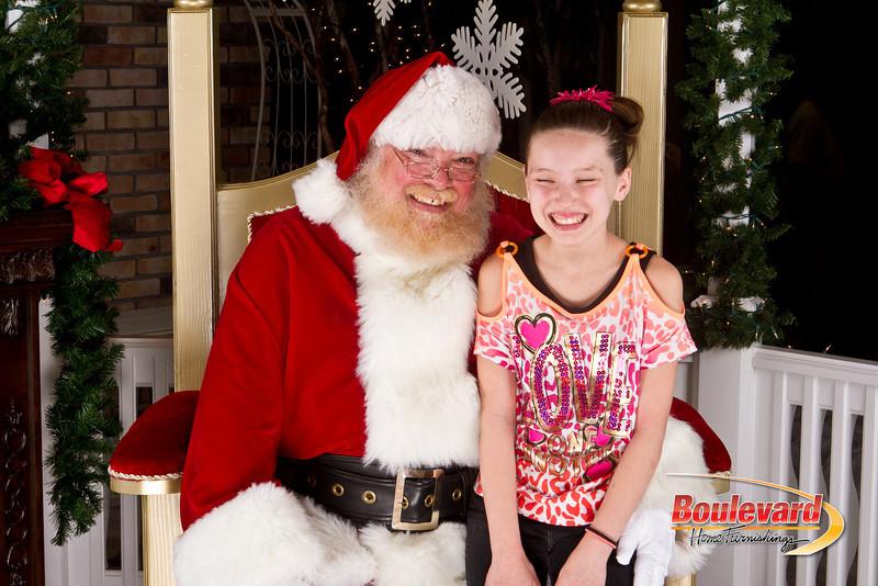 Santa Dec 8-94.jpg