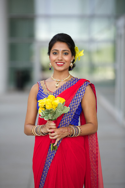 Le Cape Weddings - Indian Wedding - Day 4 - Megan and Karthik Formals 28.jpg