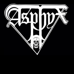 ASPHYX (NL)