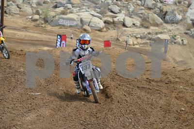 AMATUER RACE 12