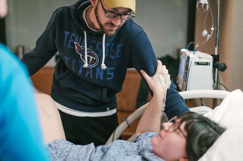 21_Ollie_Hospital.jpg