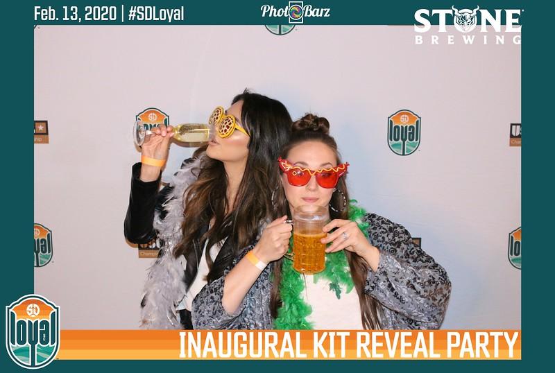 SD Loyal Reveal Party (4).jpg