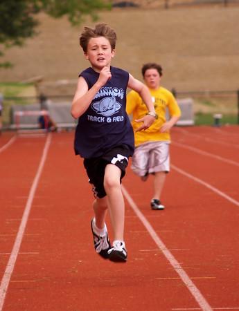 2007 Sports