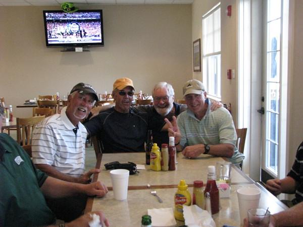 Team Toledo Soupy Myers, Randy Cross, Tom Belton, Harry Williams.jpg