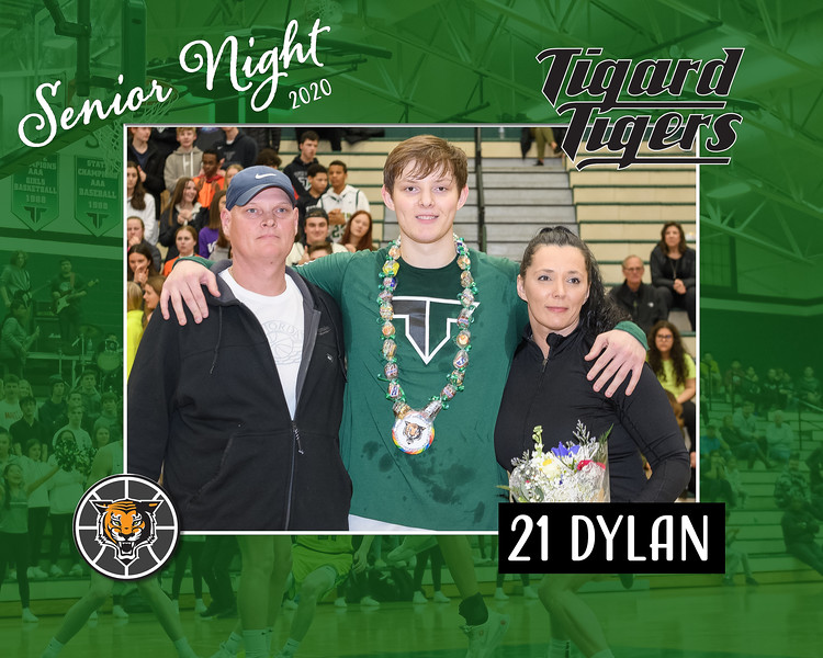 Senior Night 2020-Dylan.jpg