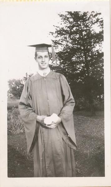 Dale Clark in cap & Gown.jpg