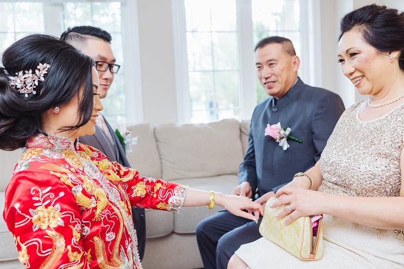 2018-09-15 Dorcas & Dennis Wedding Web-184.jpg
