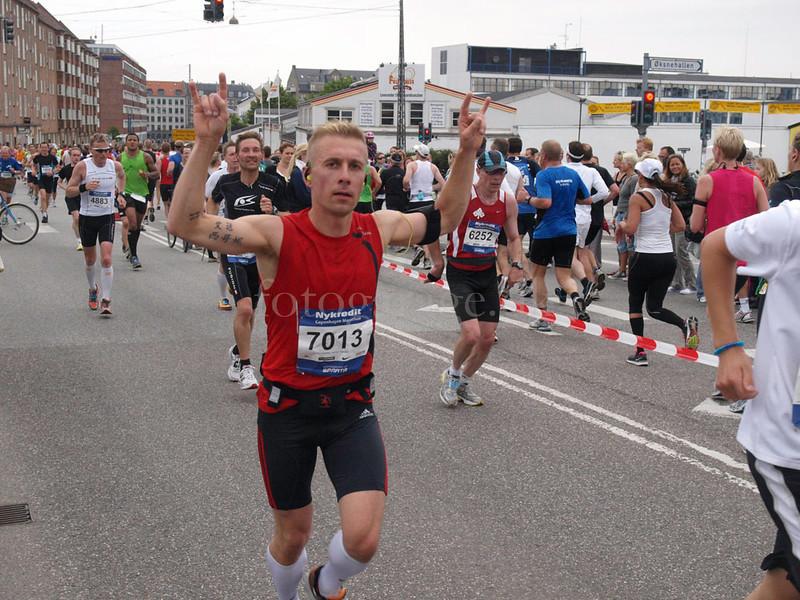Copenhagen Marathon. Foto Martin Bager (40 of 106).JPG