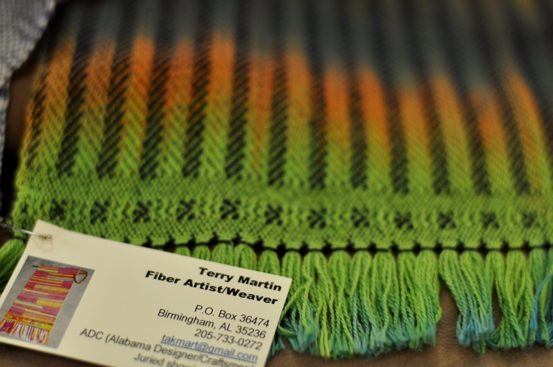 636615525626673677_weaving by Terry Martin.jpg