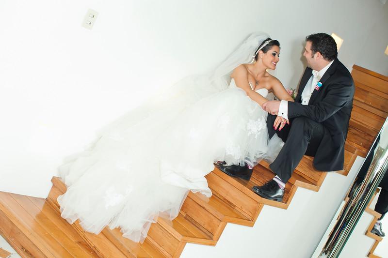 boda sábado-0397.jpg