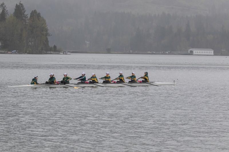 Rowing-189.jpg
