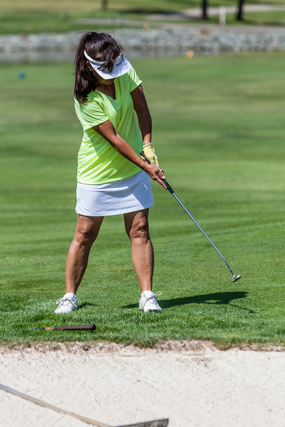 Golf-0748.jpg