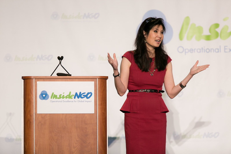 InsideNGO 2015 Annual Conference-8518.jpg