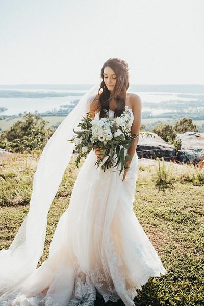 Goodwin Wedding-113.jpg