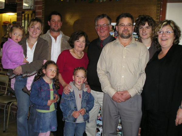 Bern Barb and family minus Georgina.jpg