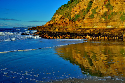 Hope_Beach