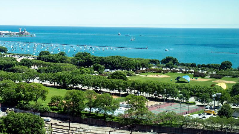 Chicago-HiltonGardenInnSouthLoop05.jpg