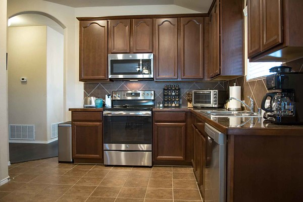 468 Coolidge Lavon, Tx. Sam Woods_DLR_dallas luxury realty homes for sale