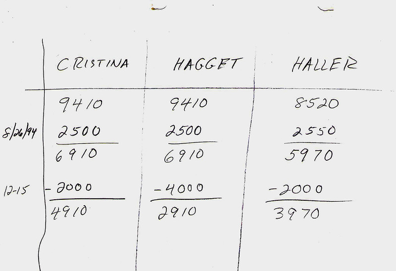 Smugmug 1995 prelim-109.JPG