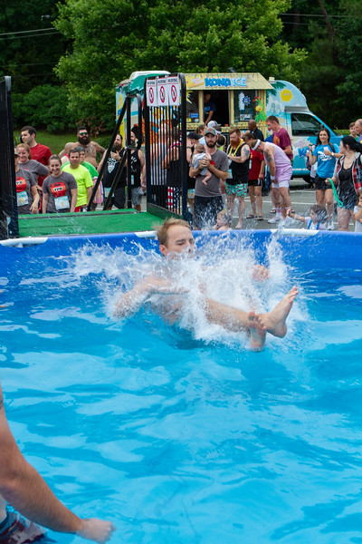 Special-Olympics-2019-Summer-Games-524.jpg