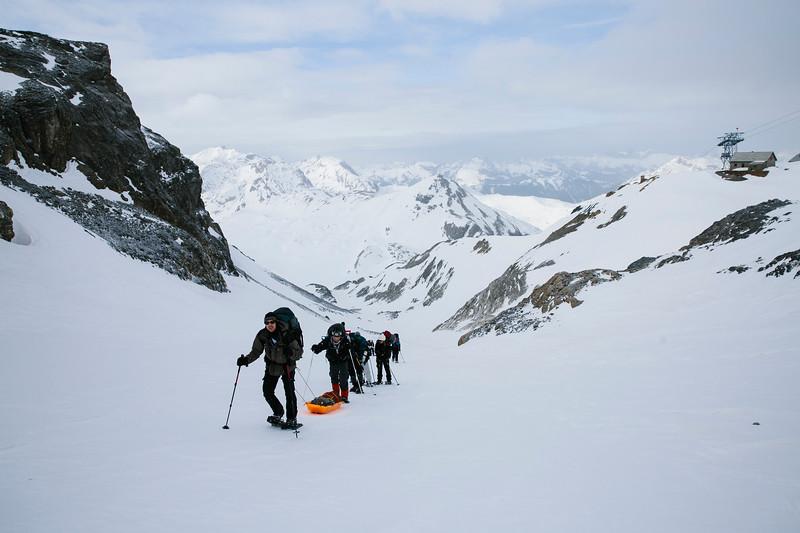 200124_Schneeschuhtour Engstligenalp_web-394.jpg