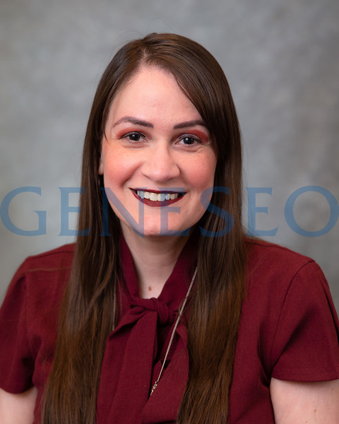 Financial Aid Department Photo