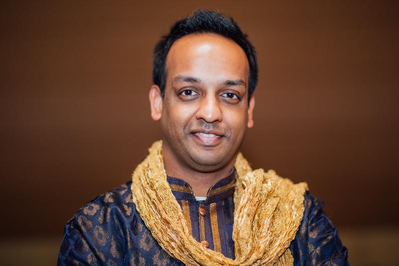 Le Cape Weddings - Bhanupriya and Kamal II-45.jpg