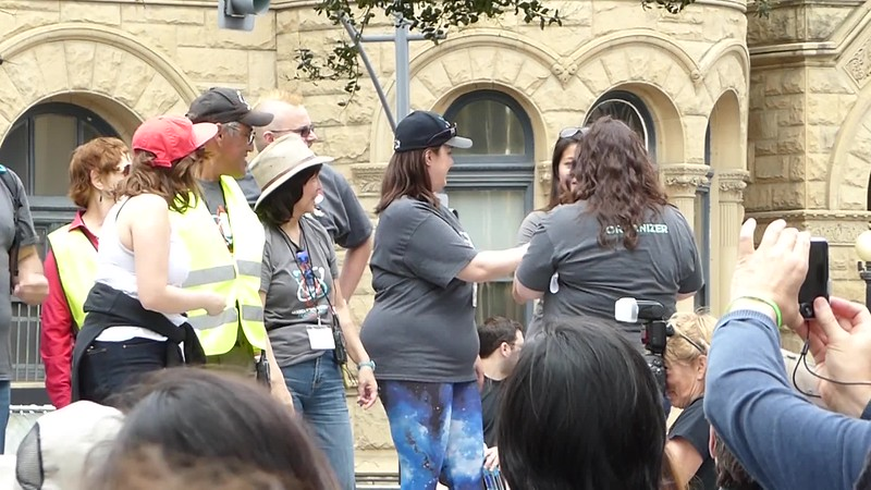 MSSV Volunteers video by Vanessa MacLaren.mp4