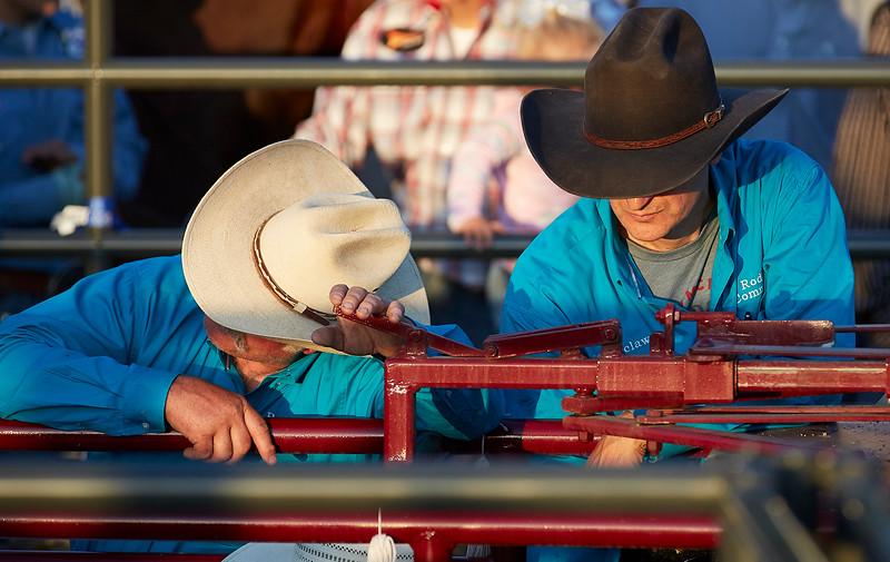 Enumclaw Rodeo 2019 - _15A4500.jpg