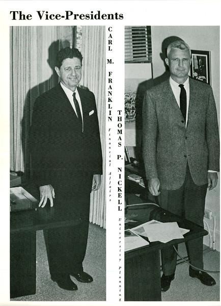 uschist-er-1966~0131.jpg