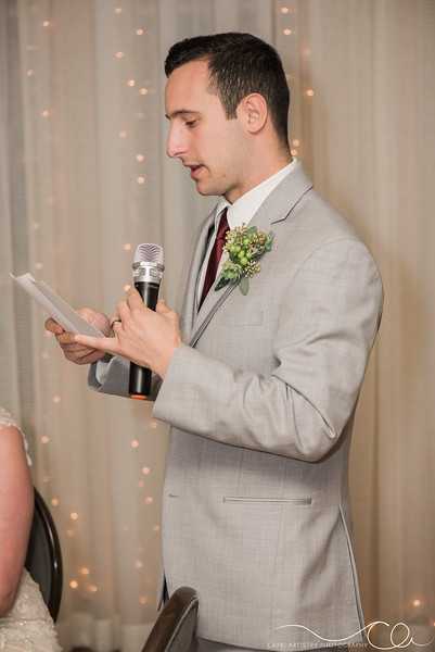 Adam and Megan Wedding-740.jpg