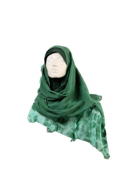 241-Mariamah Scarves-0030-sujanmap&Farhan.jpg