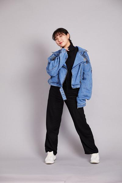 @saki_n1231 5'3 | Shirt M | Dress: 4 | Shoes 7.5 | Bust B | 125 lbs Ethnicity: Japanese Skills: Japanese Dancer, Fluent in Japanese, Real Sibling of Yuki Noda