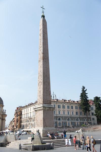 Rome- Italy - Jun 2014 - 116.jpg
