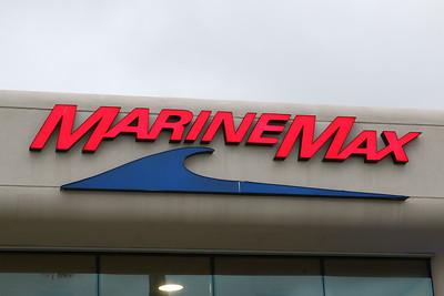MarineMax... 11/14/15