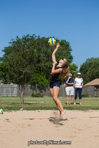 APV_Beach_Volleyball_2013_06-16_9512.jpg