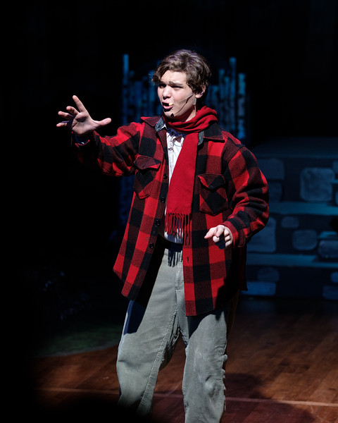 2018-03 Into the Woods Performance 1644.jpg
