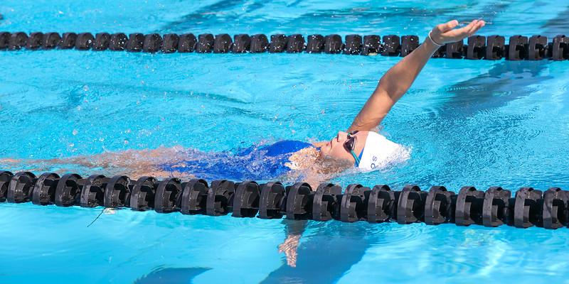 9.23.20 CSN Varsity Swim Meet-113.jpg