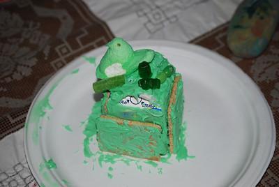 St. Patrick's Day '09