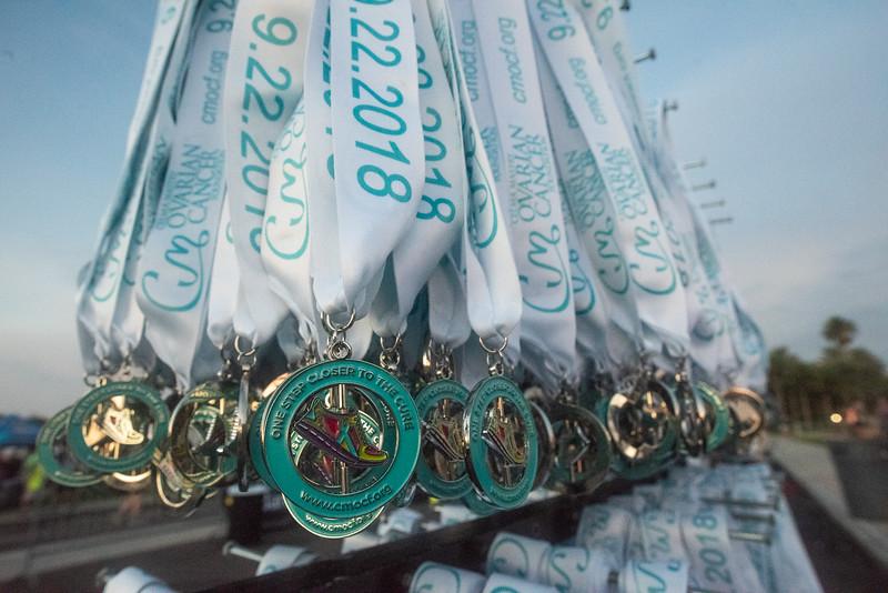 Celma Mastry Race-12.jpg