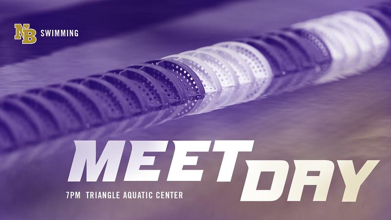 Swim Meet Day.jpg