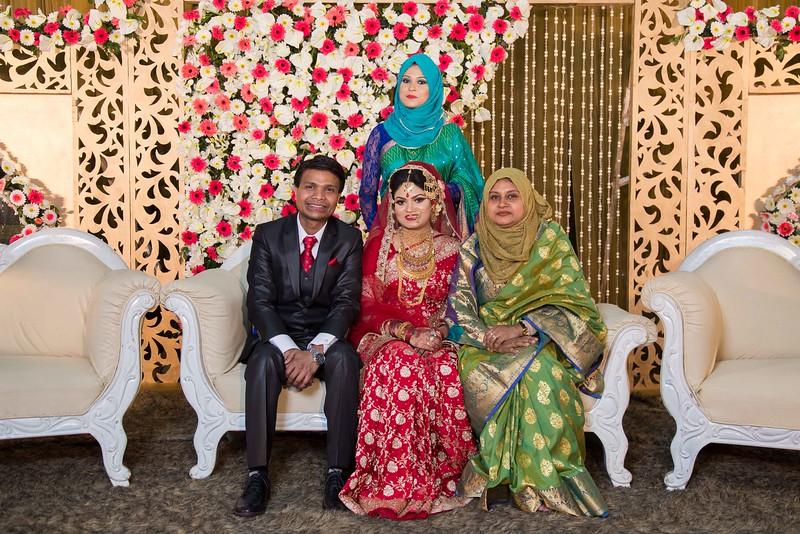 Nakib-01078-Wedding-2015-SnapShot.JPG
