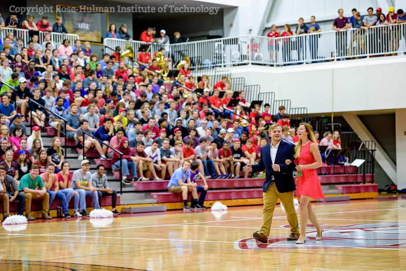 RHIT_Homecoming_2017_PEP_RALLY-11680.jpg