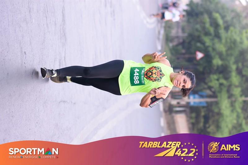 Tarblazer 42.2- Gallery1- Tashi Ongya
