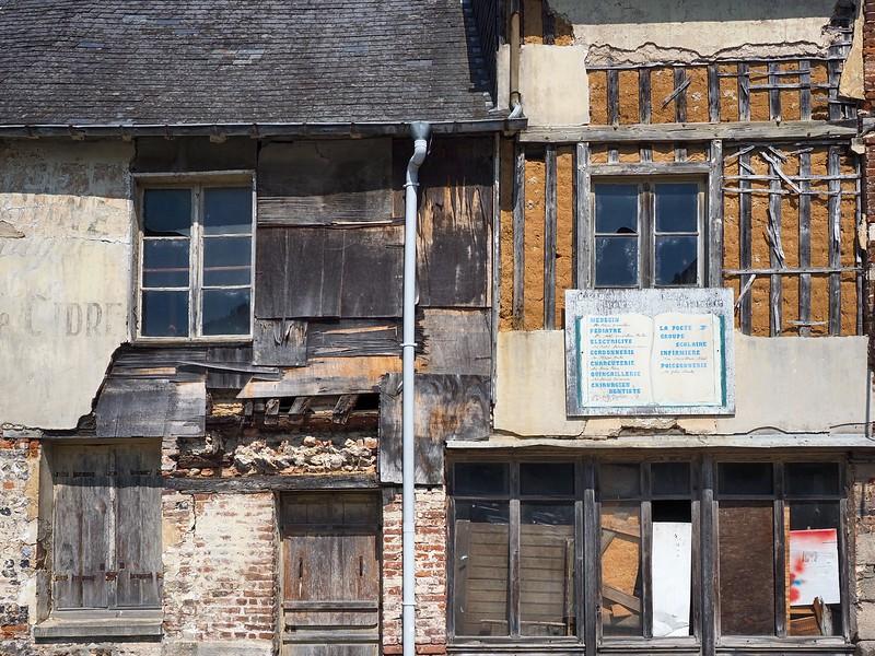 Arques-le-Chateau 25-06-19 (101).jpg