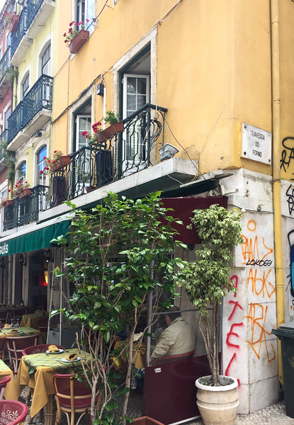 Lisbon 007.jpg