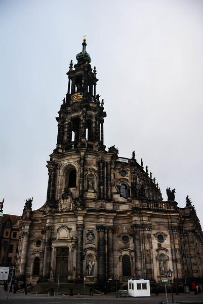 Dresden-43.jpg