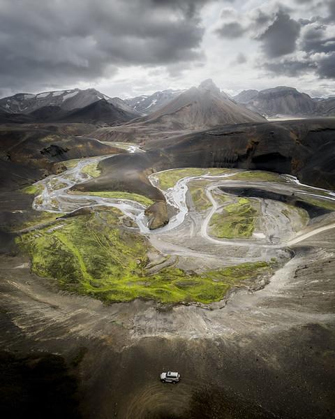 Highlands 4 drone aerial iceland landscape photography_1.jpg